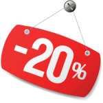 discount_20